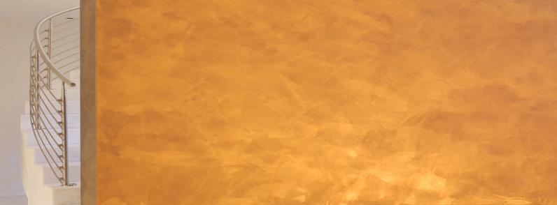 aureum-03-796x294