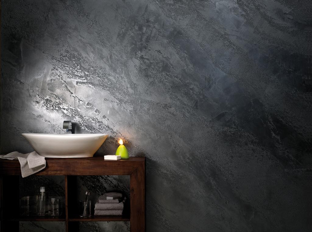 stucco italienische spachteltechniken meisterwerk ludwigsburgmeisterwerk ludwigsburg. Black Bedroom Furniture Sets. Home Design Ideas