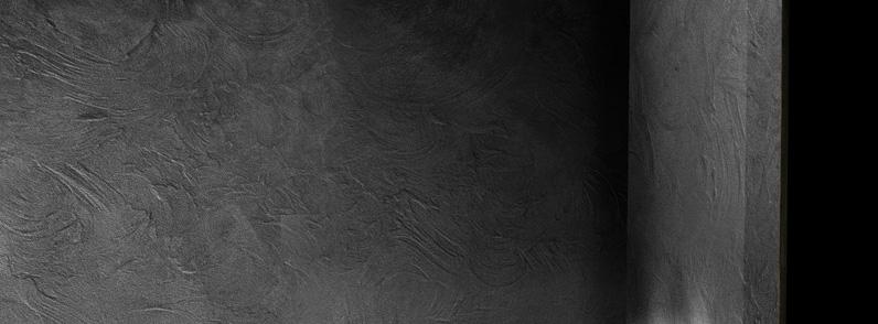 kreos-drape-02-796x294