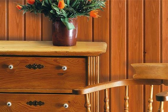 natura naturbelassen traumhaft meisterwerk ludwigsburgmeisterwerk ludwigsburg. Black Bedroom Furniture Sets. Home Design Ideas